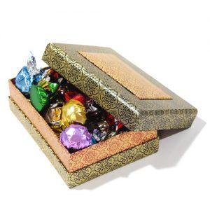 Diwali Gifting Chocolates