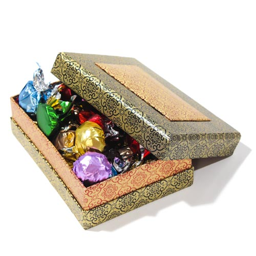 Diwali Gifting Chocolates