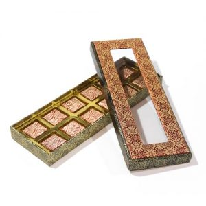 Diwali Gifting Homemade Chocolates in Mumbai