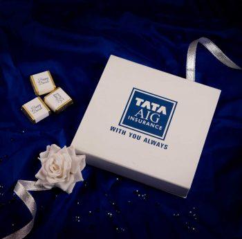 best corporate Diwali gifts in mumbai