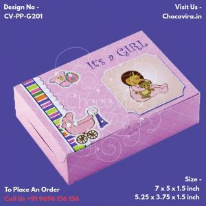 chocovira-mithai-box-designs-for-baby-girl-birth-announcement-penda