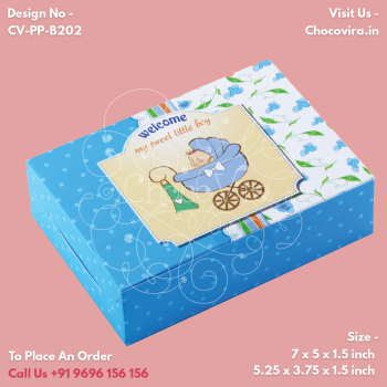 penda-boxes-for-baby-celebration-sweet-boxes-by-chocovira-chocolates-boxes-for-mithai