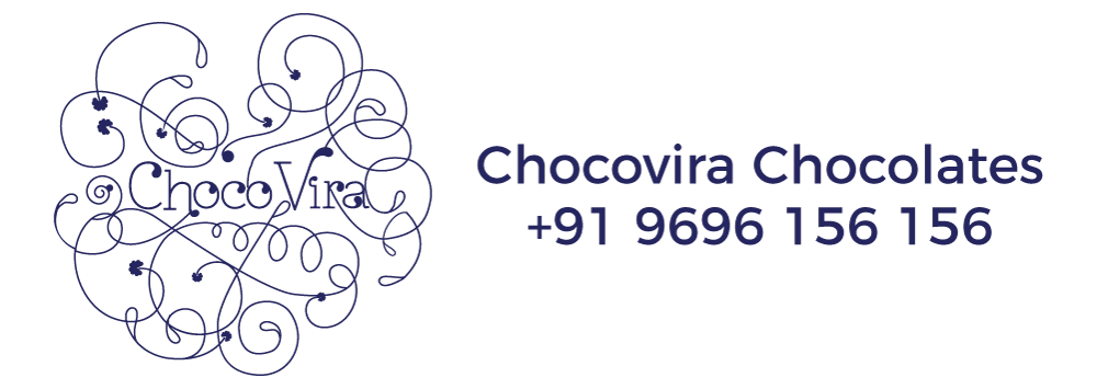 Chocovira Chocolates